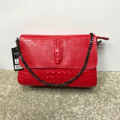 739aade0b59b Женские сумки Myriam оптом от производителя. Купить женские сумки по ...