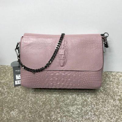 ad62e0a03327 Женские сумки Myriam оптом от производителя. Купить женские сумки по ...