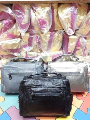 ba030c96132c Все товары «сумки оптом дешево» в интернет-магазине Сумки оптом